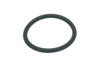 O-Ring and ORM gaskets